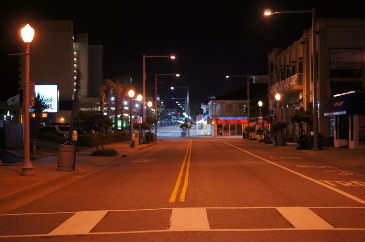 4am Atlantic avenue