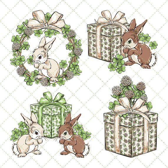 Snowshoe hare Arctic hare Rabbit, rabbit, mammal, animals png | PNGEgg