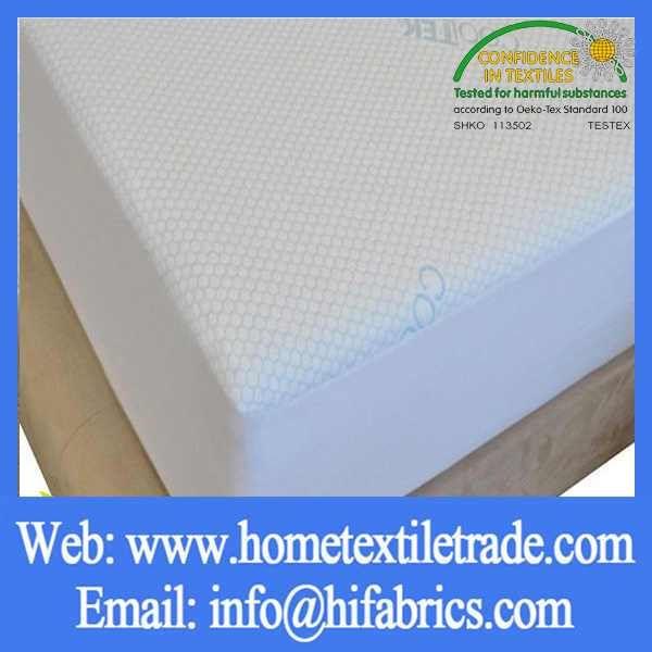 waterproof smooth top encasement mattress protector in Georgia     https://www.hometextiletrade.com/us/waterproof-smooth-top-encasement-mattress-protector-in-georgia.html
