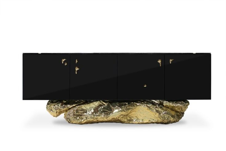 5 New Amazing Luxury Furniture Releases by Boca do Lobo | www.bocadolobo.com #homedecorideas #luxuryfurniture #homedecor #interiordesign #productdesign #exclusivedesign @homedecorideas Luxury Furniture 5 New Amazing Luxury Furniture Releases by Boca do Lobo 5 New Amazing Luxury Furniture Releases by Boca do Lobo 8