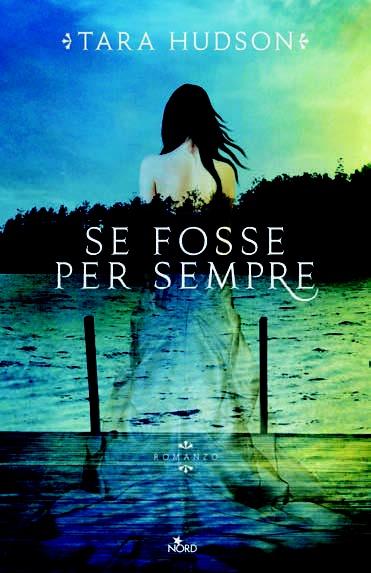 «Un romanzo che vi farà palpitare il cuore.» Romantic Times Magazine
