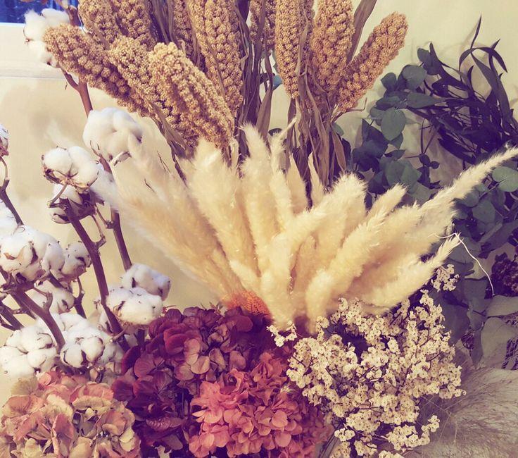 GardenBridge academy seoul korea florist