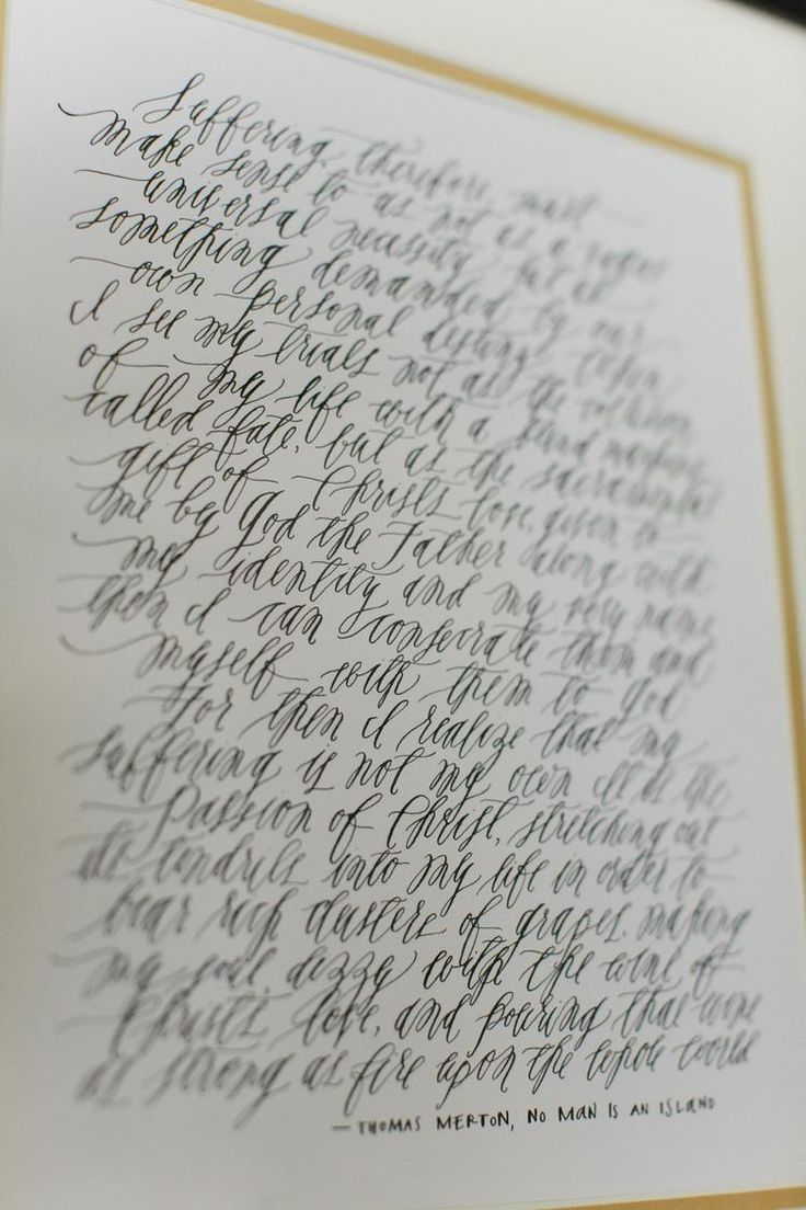531 Best Images About Copperplate And Other Ornamental