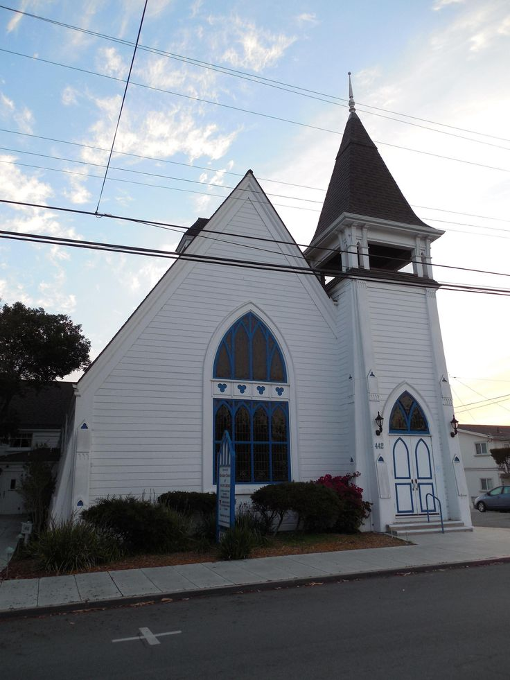 pacific grove christian personals Personal ads for pacific grove, ca are a great way to find a life partner, movie date, or a quick hookup personals are for people local to pacific grove, ca and are.