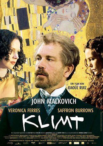 Klimt (2006) | CB01.EU | FILM GRATIS HD STREAMING E DOWNLOAD ALTA DEFINIZIONE