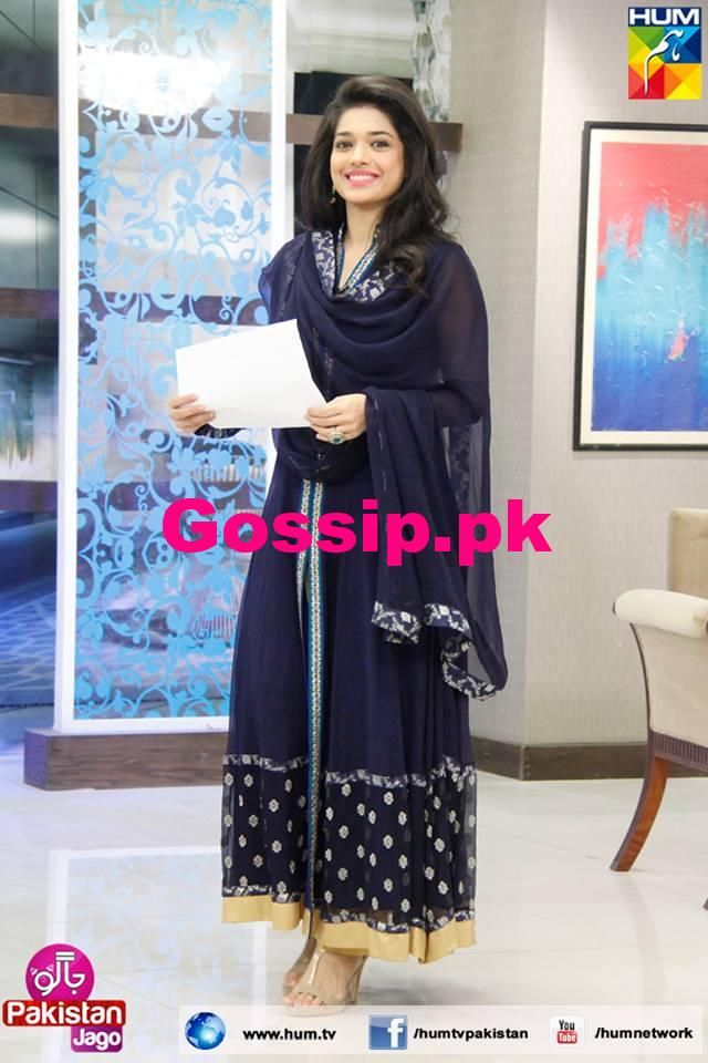 sanam jung dresses - Google Search