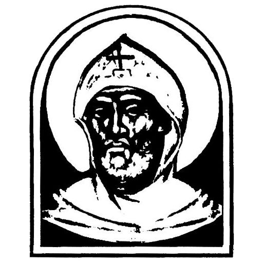 Brotherhood of St. Moses the Black: linking Ancient African Christianity and the African American Experience