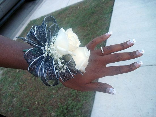 Images Of Prom Corsages Prom Corsage Designs Prom
