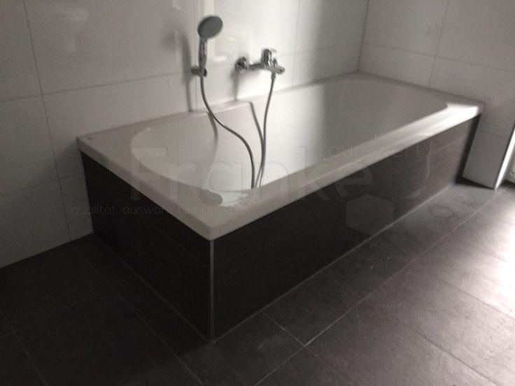 Badezimmer Fliesen Elfenbein | Zimmer.Defame.Us