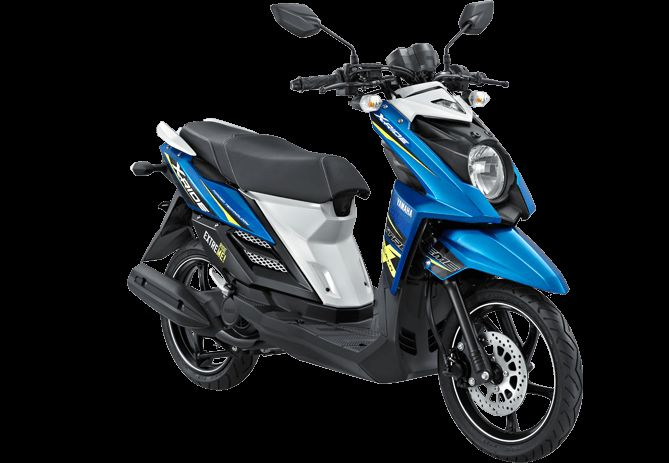 Yamaha X Ride Harga Cash dan Kredit Motor Yamaha X Ride Adventure. Diskon Spesial Melalui Dealer Resmi Yamaha Melayani Wilayah Jakarta, Tangerang, Depok, Bekasi dan Bogor Yamaha X-ride