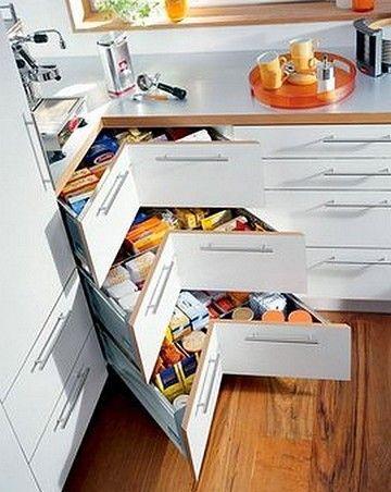 24 best Blum images on Pinterest Kitchen drawers, Dining room - wellmann küchenschränke nachkaufen