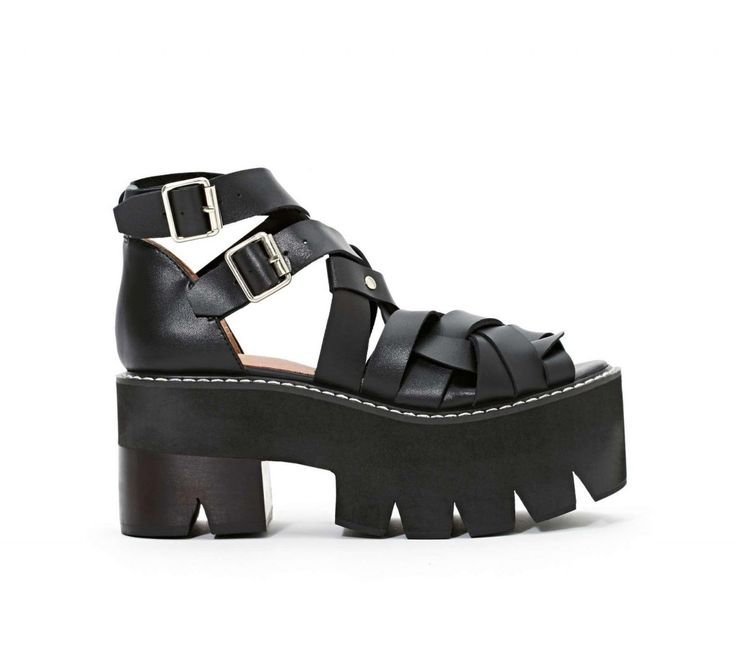 7 Best Ideas About Jeffrey Campbell Gladiator Sandals On
