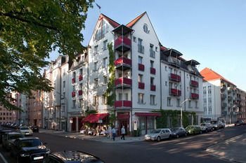 Prezzi e Sconti: #Hotel prinz a Monaco di baviera  ad Euro 73.78 in #Monaco di baviera #Germania
