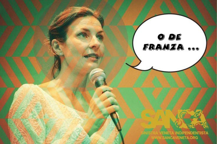 http://goo.gl/eqnJea ### O de Franza.