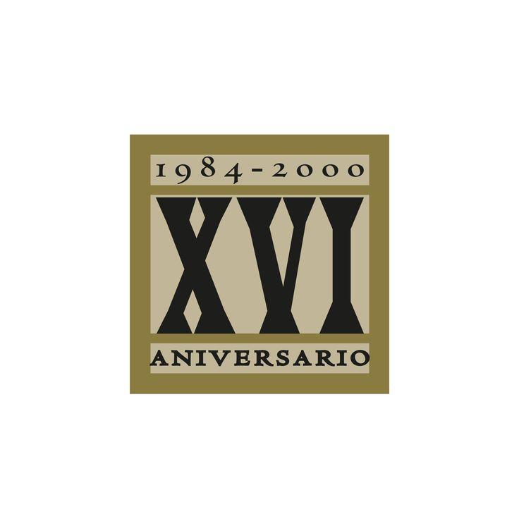 XlV Aniversario