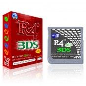 Buy cheap and trusted 3ds flash card from offical Reseller! Cheap R4, R4i gold 3DS, R4i, DSTWO, Ace3DS PLUS Ak2i, R4i SDHC 3DS, R4iTT 3d-gamecard For Nintendo 3DS(XL)