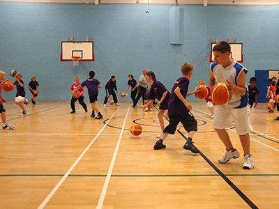 Teaching Games For Understanding Basketball Betting - image 3