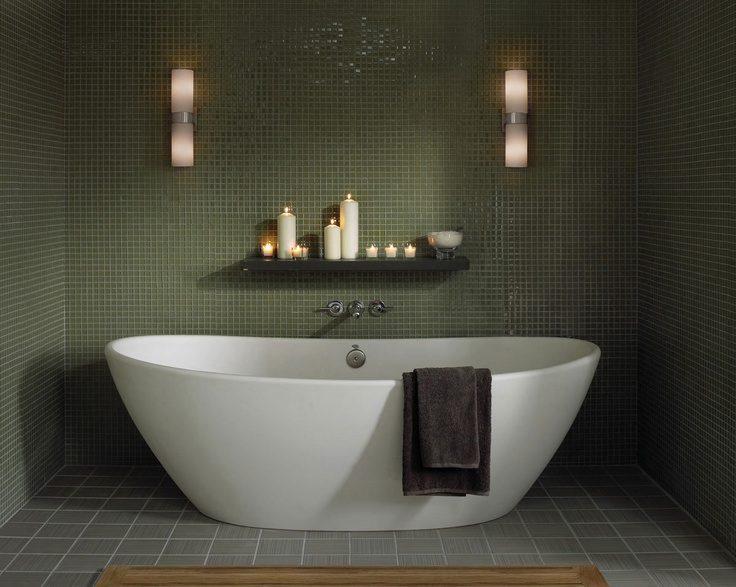 Website Picture Gallery Hudson Wall Sconce Master Bathroom VanityMaster