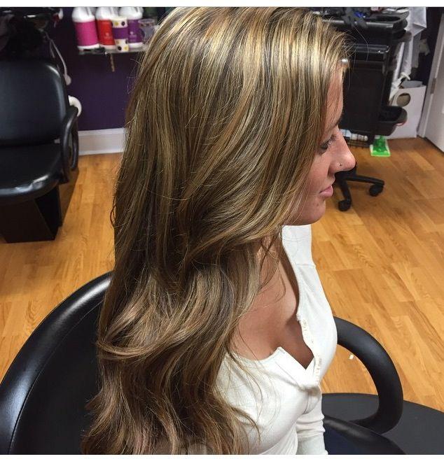 Donna Bella Clip In Hair Extensions Reviews Makeupgenk