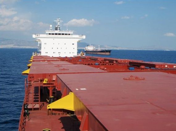 Greek dry bulk owner Diana Shipping has fixed 2005-built panamax bulker to Phaethon International on time charter for a period of 13-16 months. The charter, which commences July 3, is at a gross charter rate of $8,550 per day representing a substantial increase on the previous charter to Transgrain Shipping at just $5,350 per day. Diana says …