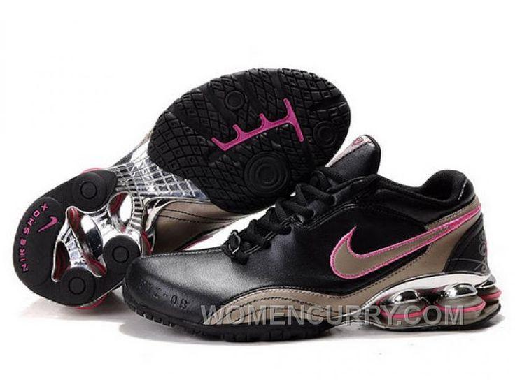 https://www.womencurry.com/womens-nike-shox-r5-shoes-black-tan-light-pink-cheap-to-buy.html WOMEN'S NIKE SHOX R5 SHOES BLACK/TAN/LIGHT PINK CHEAP TO BUY Only $75.47 , Free Shipping!