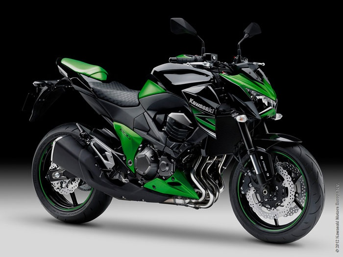 Best Kawasaki Images On Pinterest Motorcycles Cars