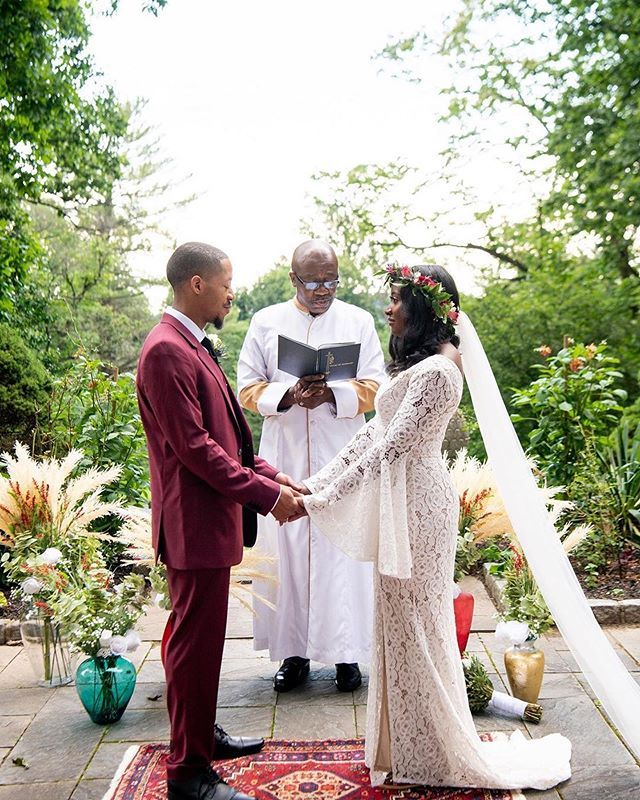 A Practical Wedding Apracticalwedding Instagram Photos And Videos In 2020 Practical Wedding Wedding Wedding Dresses