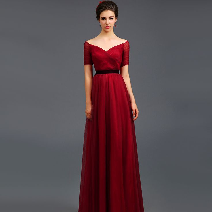 Formal Dresses - Matric dance/evening gown - - *Door delivery for only R45* for sale in Johannesburg (ID:202261012)
