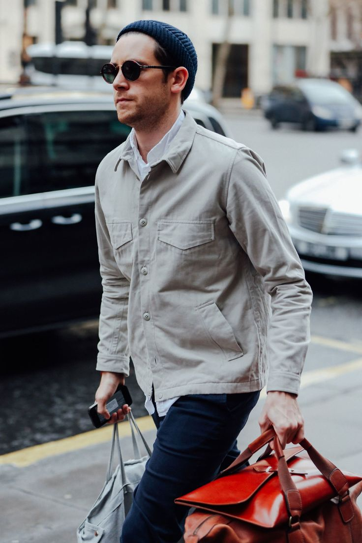 13-mens-london-fashion-street-style