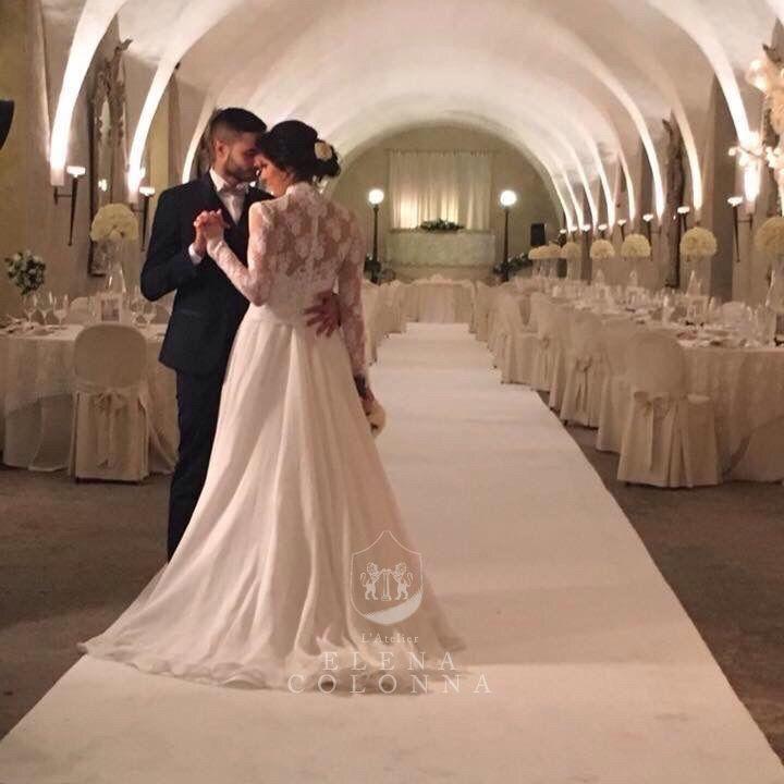 Matrimonio D Inverno Location Toscana : Migliori immagini abiti da sposa su pinterest officina