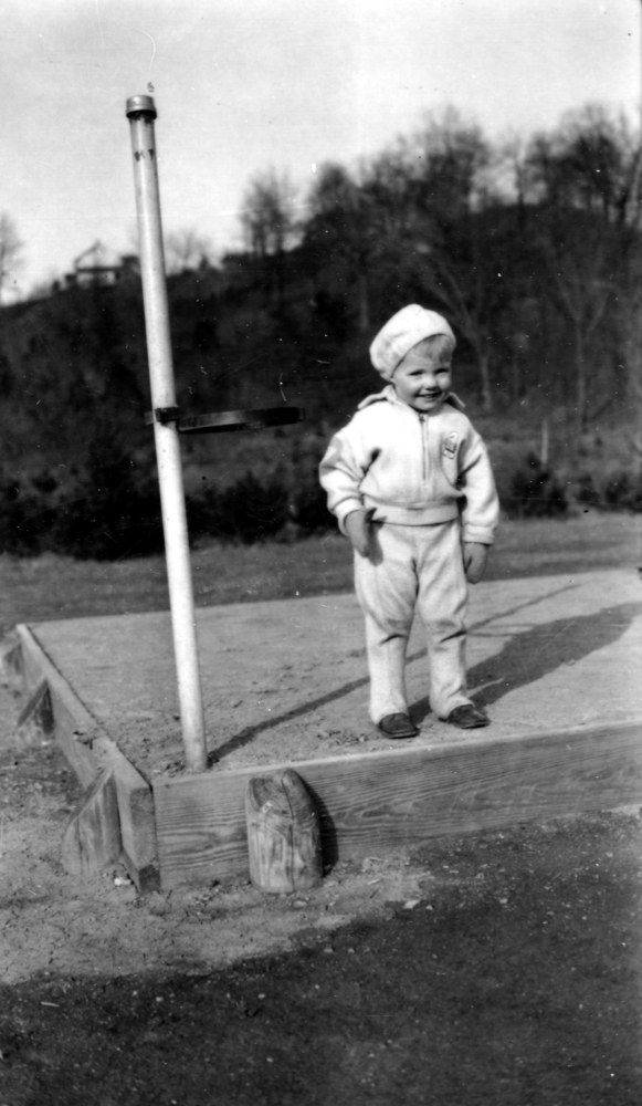 neil armstrong baby girl - photo #21