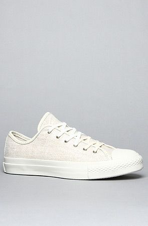 Just bought my sequined Chuck Taylor wedding shoes!