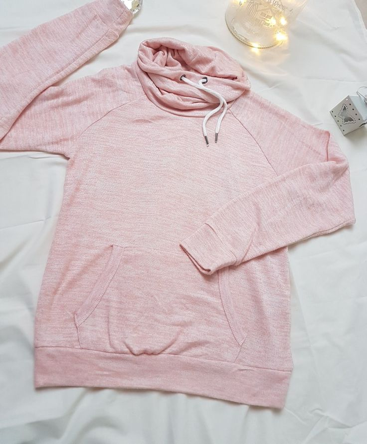This super soft Jumper from #primark is one of my favourites