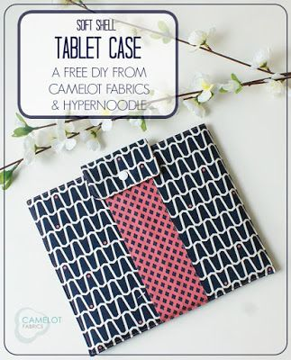 Одеяло вдохновения: бесплатный шаблон день! для iPad, Kindle и чехлы для iPhone и сумки для ноутбуков