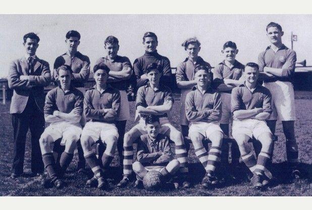 http://www.northdevonjournal.co.uk/Barnstaple-Town-Hall-Fame-team-revealed/story-26591441-detail/story.html