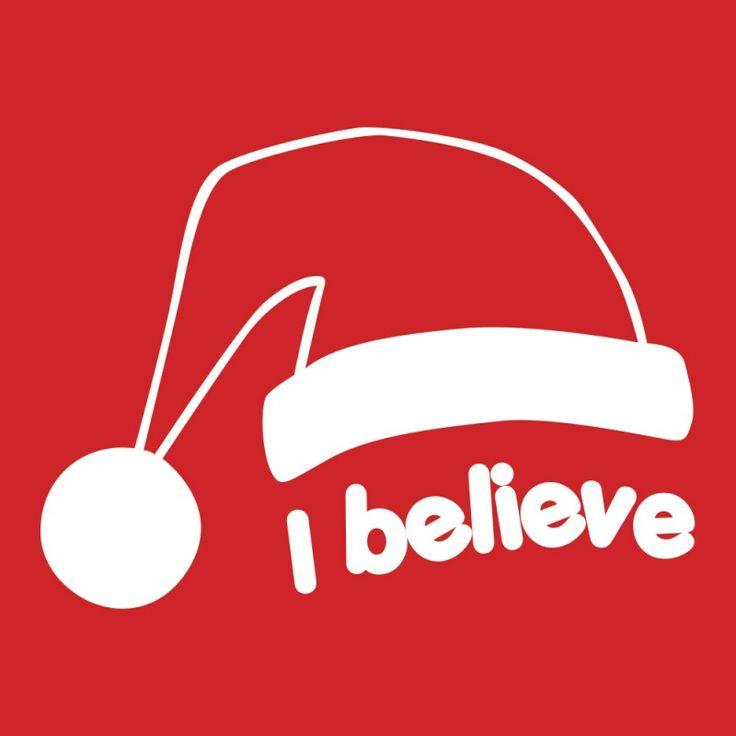 I Believe (BABIES T)