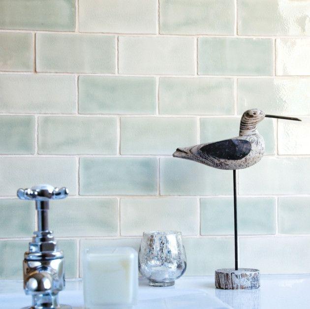 How To Choose The Right Tiles For Your Kitchen Or Bathroom Coastal Bathroom Tile Marlborough Tiles Ceramic Tile Bathrooms