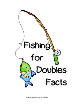8 best math functions activities and ideas images on for Fish facts for kids
