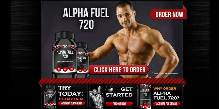 Alpha Fuel 720 Reviews - Things You Should Know Before!! =>> http://health786.com/alpha-fuel-720/