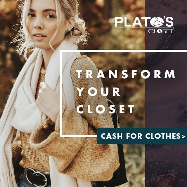 How To Make Money From Plato S Closet