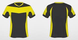 Resultado de imagen para camisetas deportivas diseños