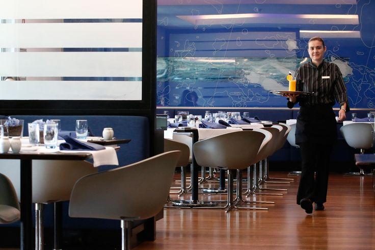 """Até 30 de Março de 2015 o Hotel Açores Lisboa vai ter à sua disposição 2 vouchers, o primeiro será um """"voucher refeição"""" e o segundo um """"voucher estadia"""", que poderá ser utilizado de sexta-feira a domingo e com uma oferta sobre a melhor tarifa disponível em regime de alojamento e pequeno almoço."""