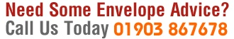 Premier Colour Envelopes   Envelope Suppliers   Card Envelopes