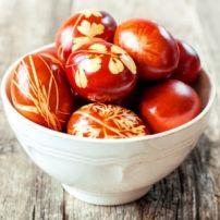 Recepten, restaurants, recensies en kooktips | Smulweb.nl