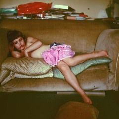 colin pantall sofa portraits - link to website