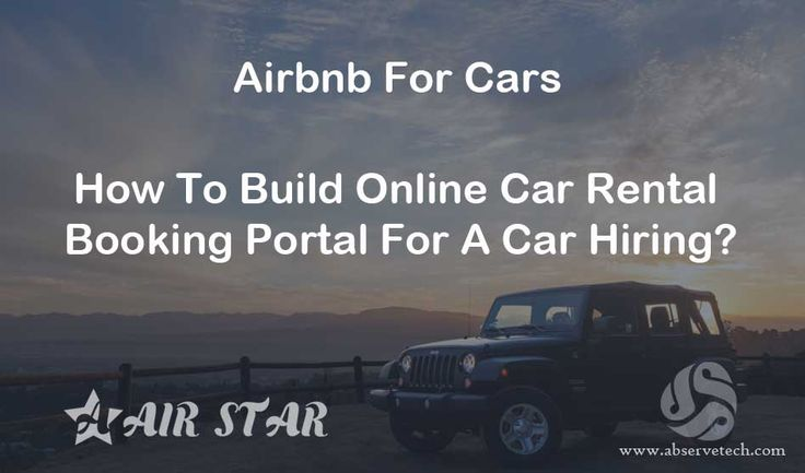 An #online #car #rental #booking #websites  is a tool that helps you to kick start and running up a successive rental business and also let you know about your #financial state, #asset, #equipment which need to #start the #business.