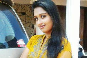#TeluguNow.com Famous TV serial actress got Pregnant due to affair with Married Producer Read Full Article..