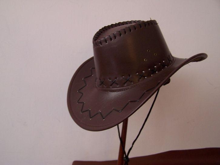 tani kapelusz kowbojski
