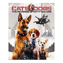 Kids Film Series - Rave Cinemas at Baldwin Hills Crenshaw Plaza Los Angeles, CA #Kids #Events