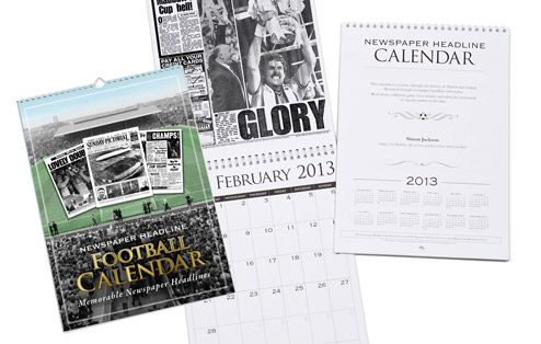 I Just Love It Personalised Coventry City Football Calendar Personalised Coventry City Football Calendar - Gift Details. This Coventry Football Calendar is a unique Calendar gift idea for a football fan. On each month of this Calendar we feature a newspaper r http://www.MightGet.com/january-2017-11/i-just-love-it-personalised-coventry-city-football-calendar.asp
